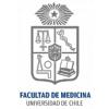 Facultad de Medicina de la Universidad de Chile