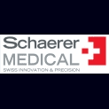 Schaerer Medical AG