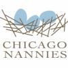 Chicago Nannies, Inc.