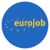 Eurojob AG