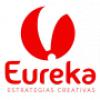 Eureka Estrategias Creativas