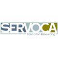 Servoca Education Resourcing
