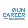 United Nations Human Settlements Programme