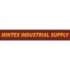 Mintex Industrial Supply