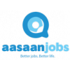 Career Job Solution
