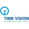 TIME VISION SCARL