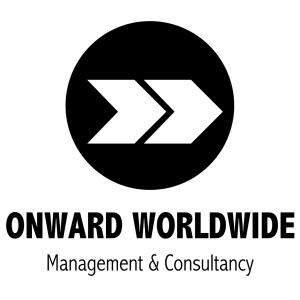 Onward Worldwide Management & Consultancy