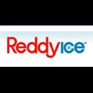 Reddy Ice
