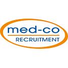 Med-Co Recruitment
