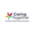Caring Together