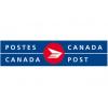 Canada Post  Postes Canada