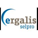 ERGALIS