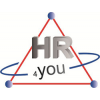 smart-recruiting Personalberatung Inhaber Frank Hinrichs