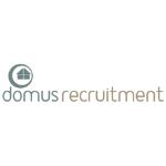 Domus Recruitment