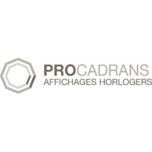 ProCadrans