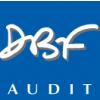 DBF Audit
