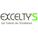 Excelty's