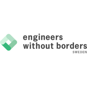 Engineers Without Borders Sweden