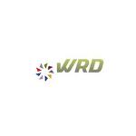 WRD Consulting Ltd