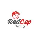 RedCap Staffing