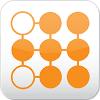 Brainhunter Systems Ltd