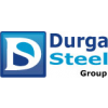 Durga Steel Pvt. Ltd.
