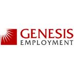 Genesis Employment Services Ltd