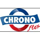 Chrono Flex