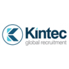 Kintec Recruitment