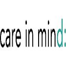 Care In Mind