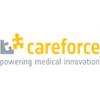 Careforce Powering Medical Innovation
