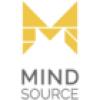 Mind Source