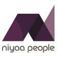 Niyaa People Ltd