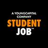 StudentJob International