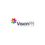 VisionFR Limited