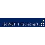 TechNet IT Recruitment (Permanent)