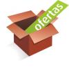 Papersoft SA