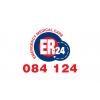Mediclinic ER24 Careers