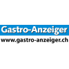 Jobs Gastro-Anzeiger.ch aktuelle Ausgabe