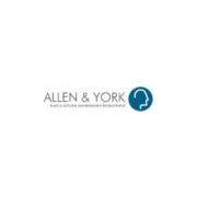 Allen & York