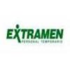 Extramen