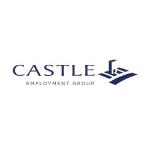 Castle Employment