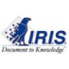 I.R.I.S. (Canon Group)