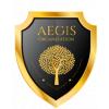 Aegis Organization