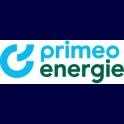 Primeo Energie