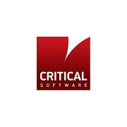 Critical Software