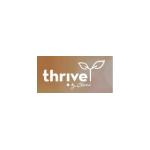 Thrive by Chorni Ltd