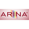 ARINA GmbH