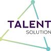Talent Solutions