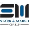 Stark & Marsh